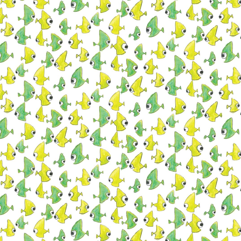 Pesce_02_pattern