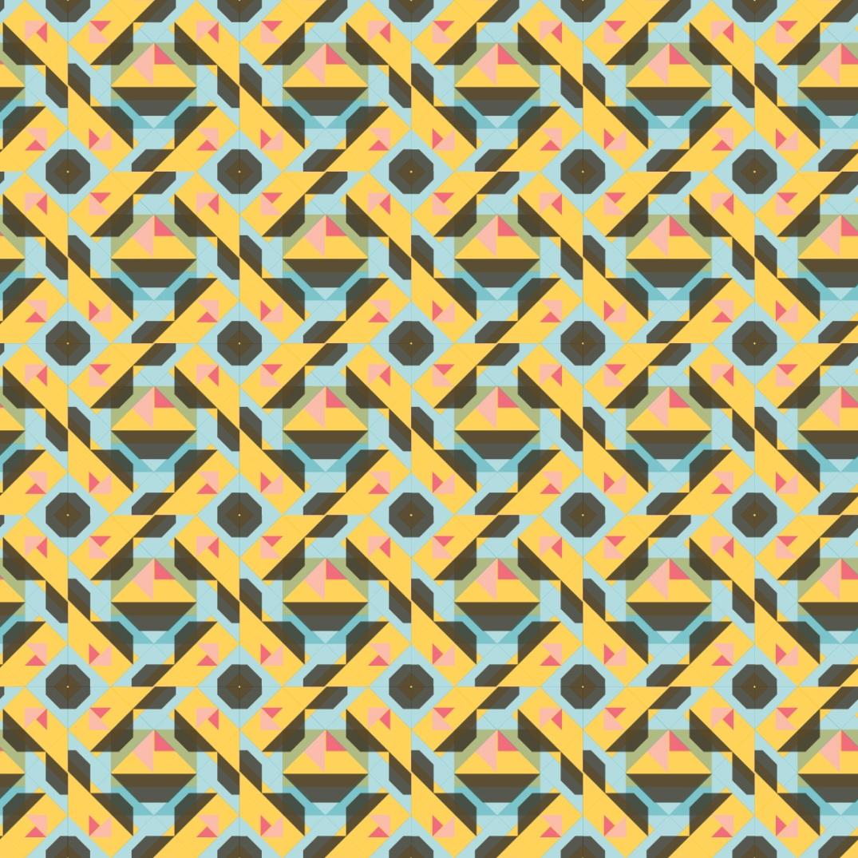 boat_01_pattern