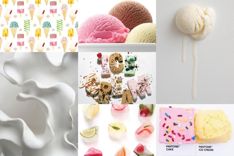 pattern_inspiration_gelato