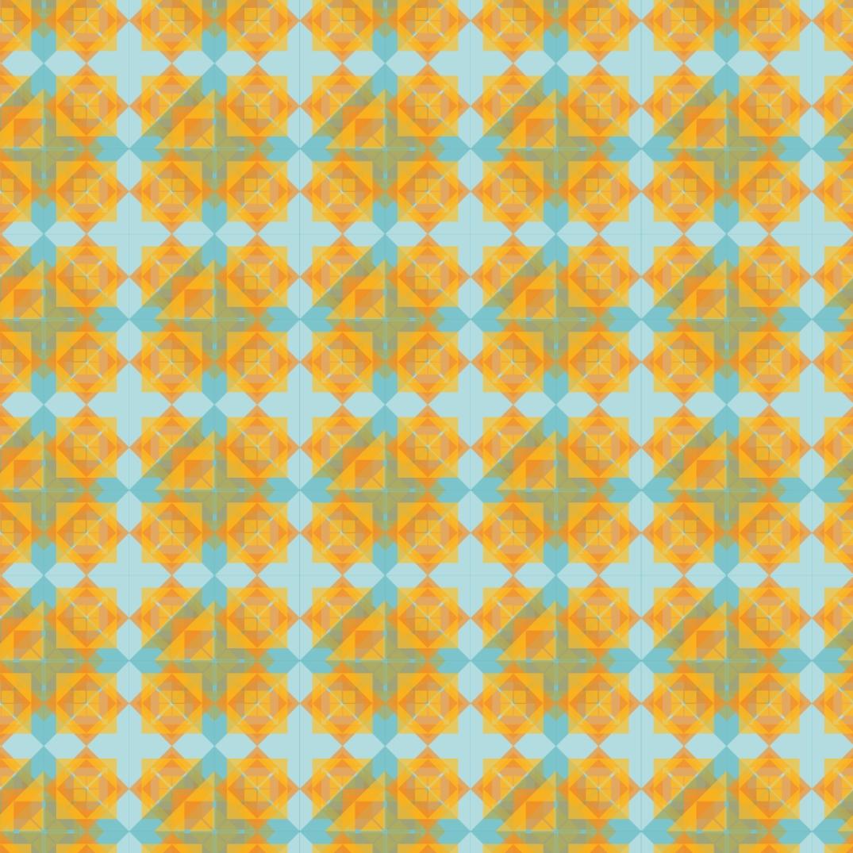 sun_01_pattern_02